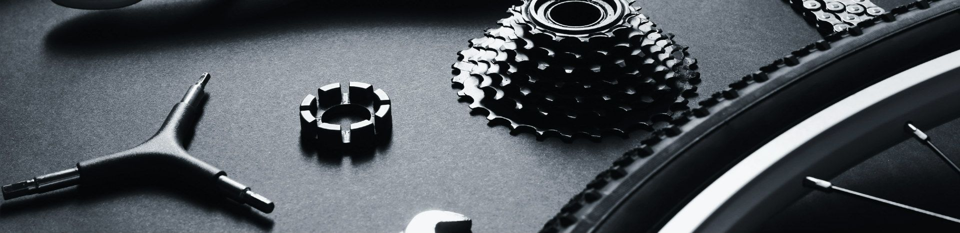 online bike groupsets