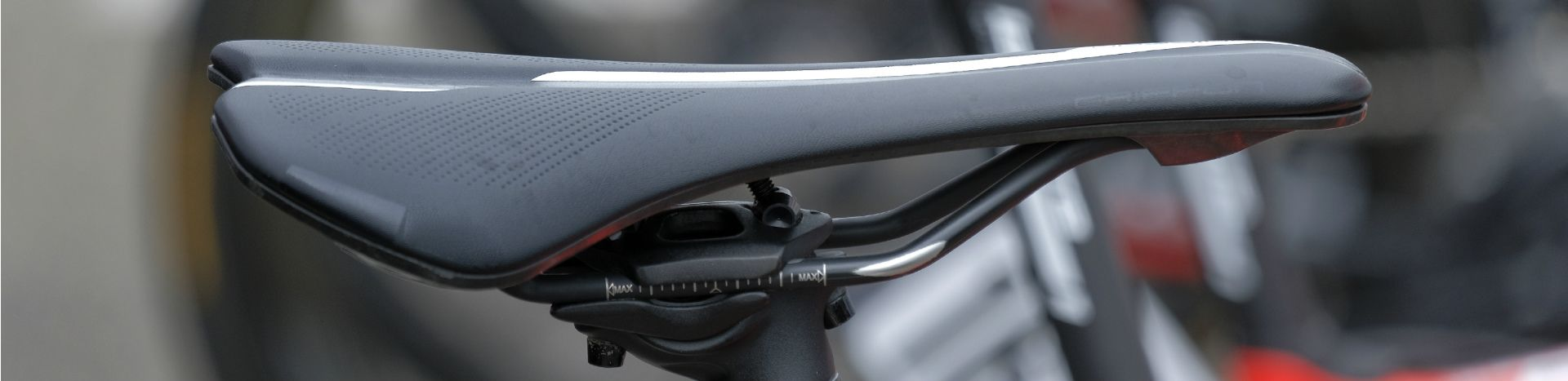 online bike saddles