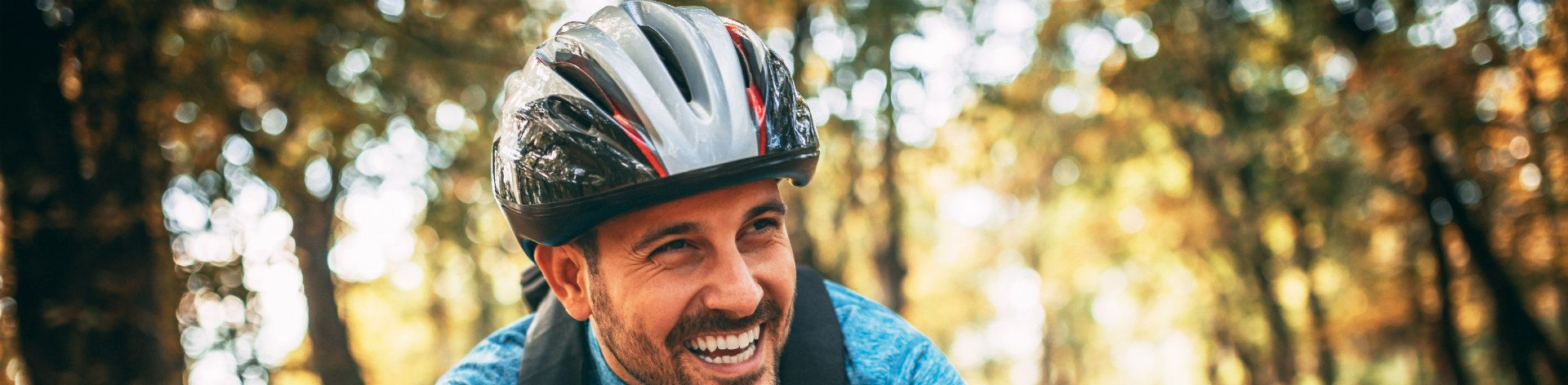online bike helmets men
