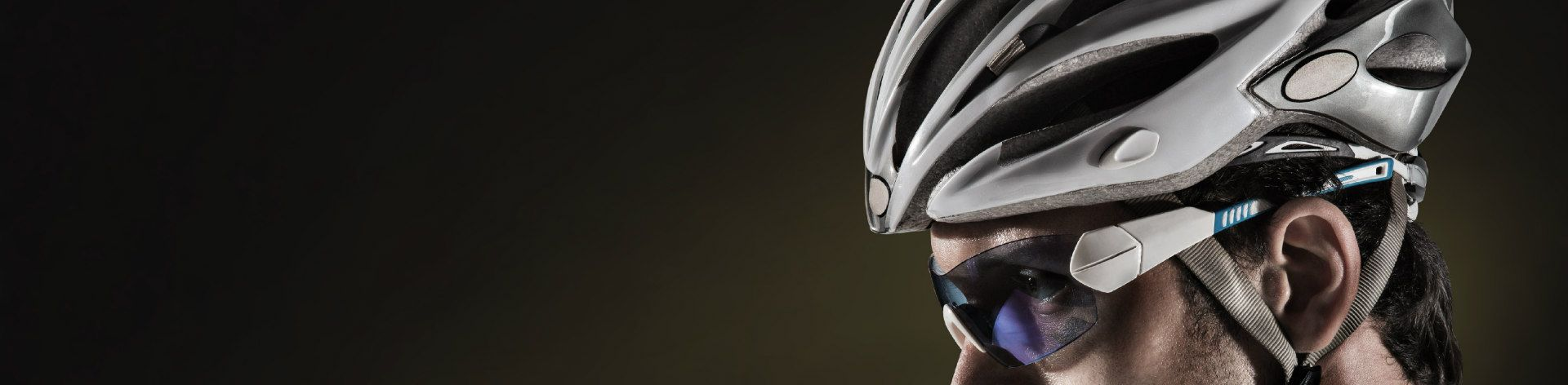 Van Eyck Sport cycling glasses outlet