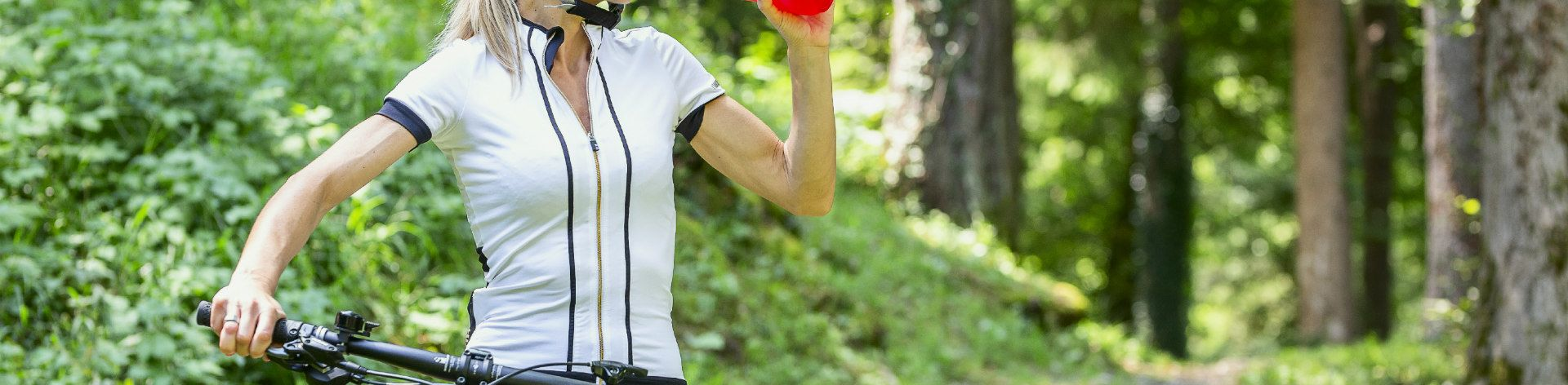 Van Eyck Sport cycling shirts outlet women