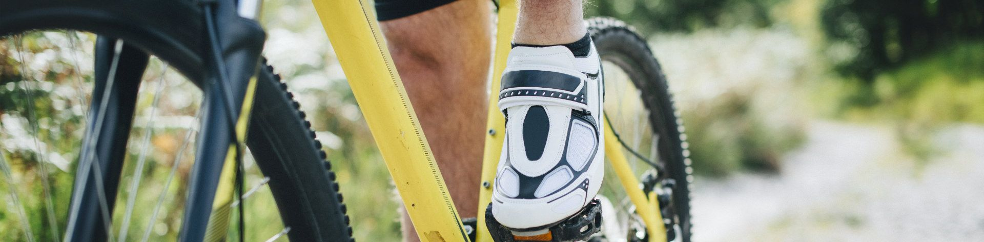 Van Eyck Sport cycling shoes outlet