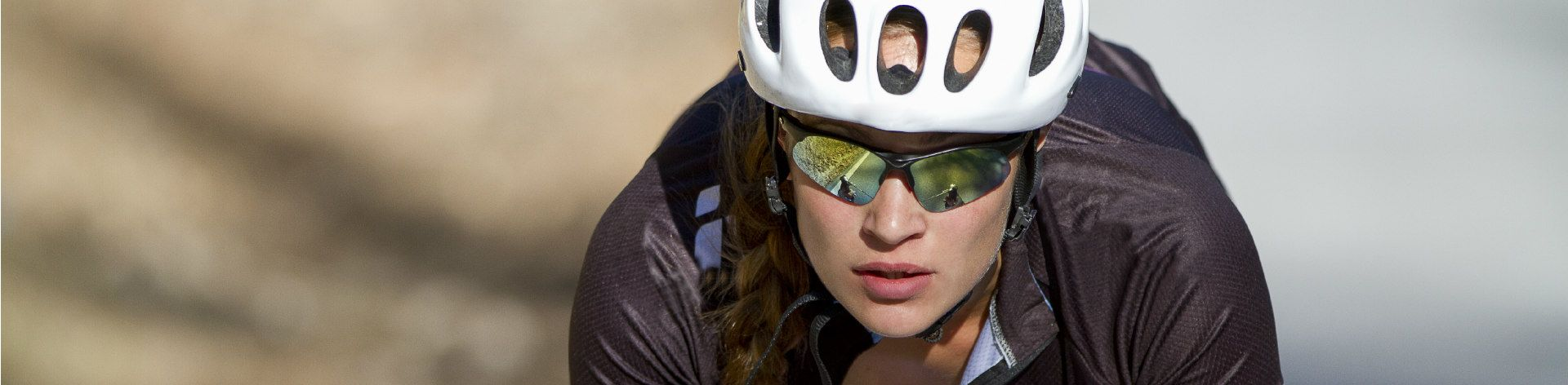 online cycling glasses