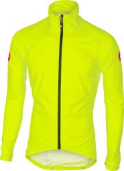 CASTELLI EMERGENCY JAS