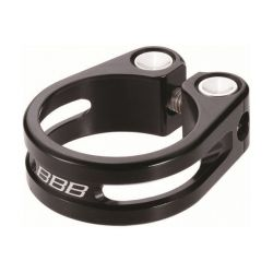 BBB bsp-85 lightstrangler 34.9
