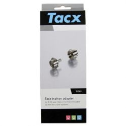 TACX T1709 TRAINER ADAPTER VOOR X-12 AS