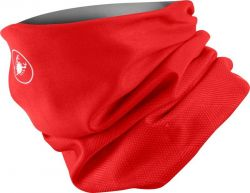 CASTELLI THERMAL HEAD THINGY
