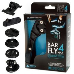 THE BAR FLY 4 ROAD MAX