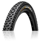 CONTINENTAL MOUNTAIN KING RS 29X2.2