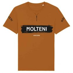 THE VANDAL T-SHIRT MOLTENI 2.0