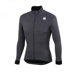 OUTLET SPORTFUL GIARA JAS