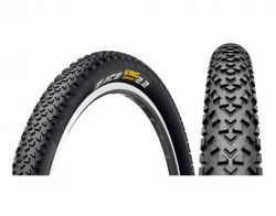 CONTINENTAL RACE KING PERFORMANCE 29X2.2