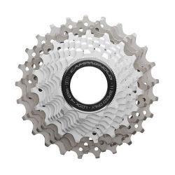 CAMPAGNOLO RECORD 11- SPEED 11-29
