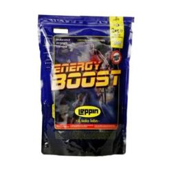 LEPPIN ENERGY BOOST ECO ANANAS 2 KG