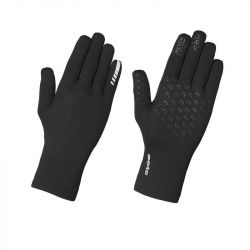 GRIPGRAB WATERPROOF THERMAL KNITTED