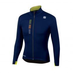 SPORTFUL SUPER JAS