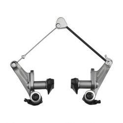 SHIMANO BR-CX50M CANTILEVER REMKLAUW