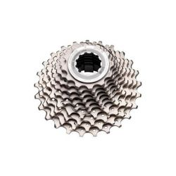 SHIMANO ULTEGRA 6600 10- SPEED 14-25