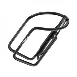 LEZYNE POWER CAGE MATT BLACK