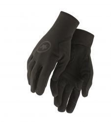 ASSOS WINTER HANDSCHOENEN
