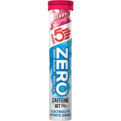 HIGH5 ACTIVE HYDRATATION BERRY EXTREME BERRY