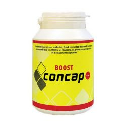 CONCAP BOOST 60 CAPS