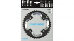 SHIMANO 1ML98030 KETTINGBLAD 40T FCM785
