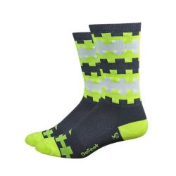 DEFEET HITOPS STEPS