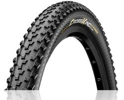 CONTINENTAL CROSS KING PROTECTION 29X2.2