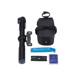 BBB combipack bsb- 51