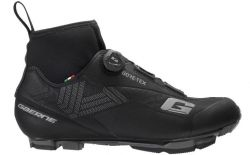 GAERNE ICE STORM GORE-TEX