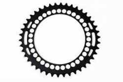 ROTOR Q CHAINRINGS 42- 130 BCD