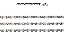 CAMPAGNOLO RECORD 11 SPEED KETTING