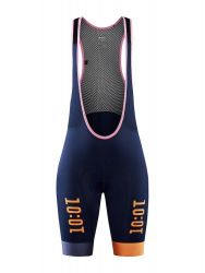 CRAFT HMC ENDUR LADY BIBSHORT