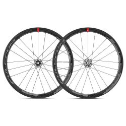 FULCRUM SPEED 40 DISC