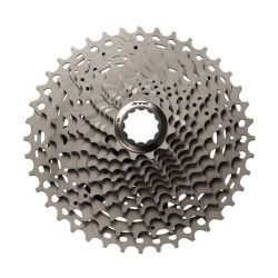 SHIMANO CS-M9001 XTR 11 SPEED 11-40