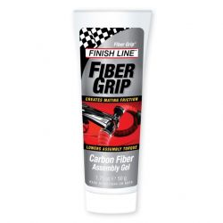 FINISH LINE FIBER GRIP 50GR