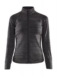 CRAFT IDEAL THERMAL LADY TRUI LM