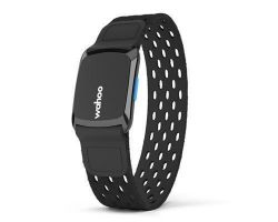 WAHOO TICKR FIT HR ARMBAND