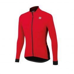 SPORTFUL NEO SOFTSHELL JAS