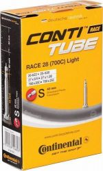 CONTINENTAL RACE LIGHT 42 MM