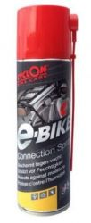 CYCLON E-BIKE CONNECTION SPRAY 250ML