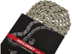 CAMPAGNOLO RECORD 13 KETTING 9SP