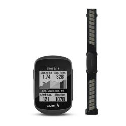 GARMIN EDGE 130 PLUS BUNDEL