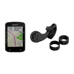 GARMIN EDGE 520 PLUS BUNDLE MTB