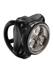 LEZYNE LED ZECTO DRIVE FRONT Y11