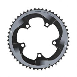 SRAM FORCE 22 X-GLIDE KETTINGBLAD 53 T