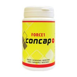 CONCAP FORCE 1 90 TABS