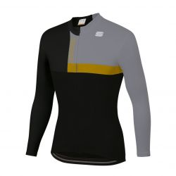 OUTLET SPORTFUL BOLD TRUI LM