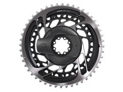 SRAM RED/FORCE AXS POWER METER KIT DIRECT MOUNT